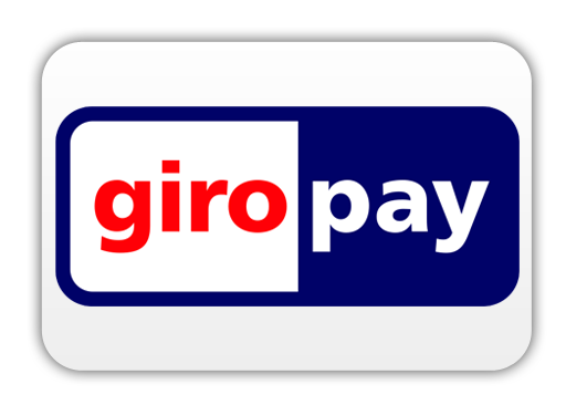 Giropay (Unzer payments)