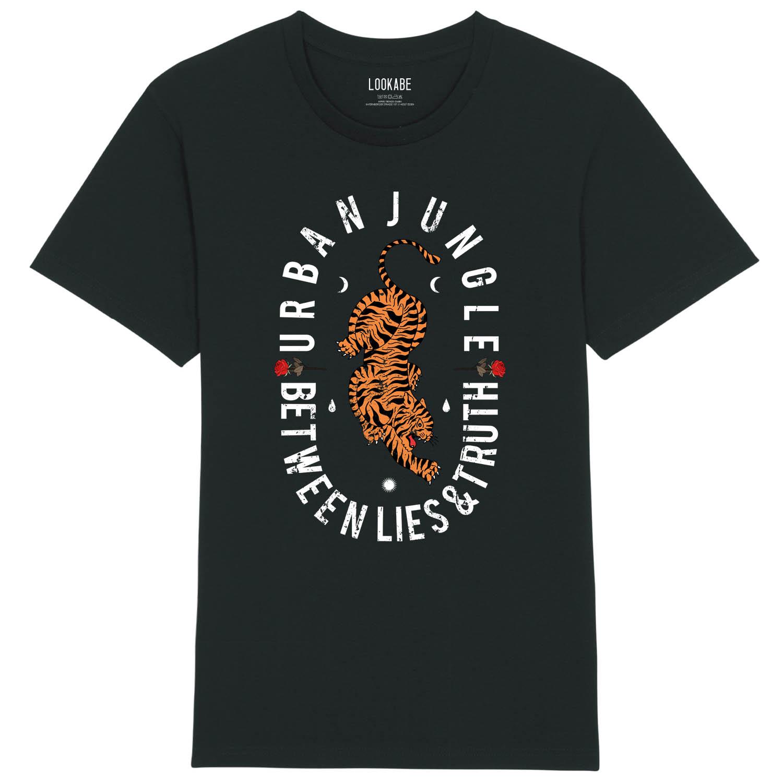 T-Shirt - True Lies