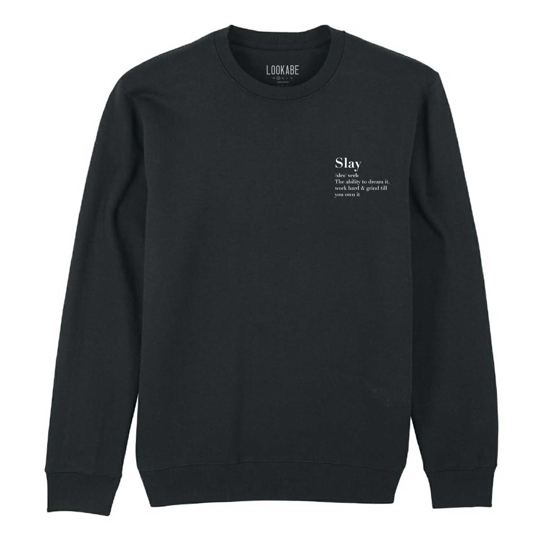 Sweatshirt - Slay