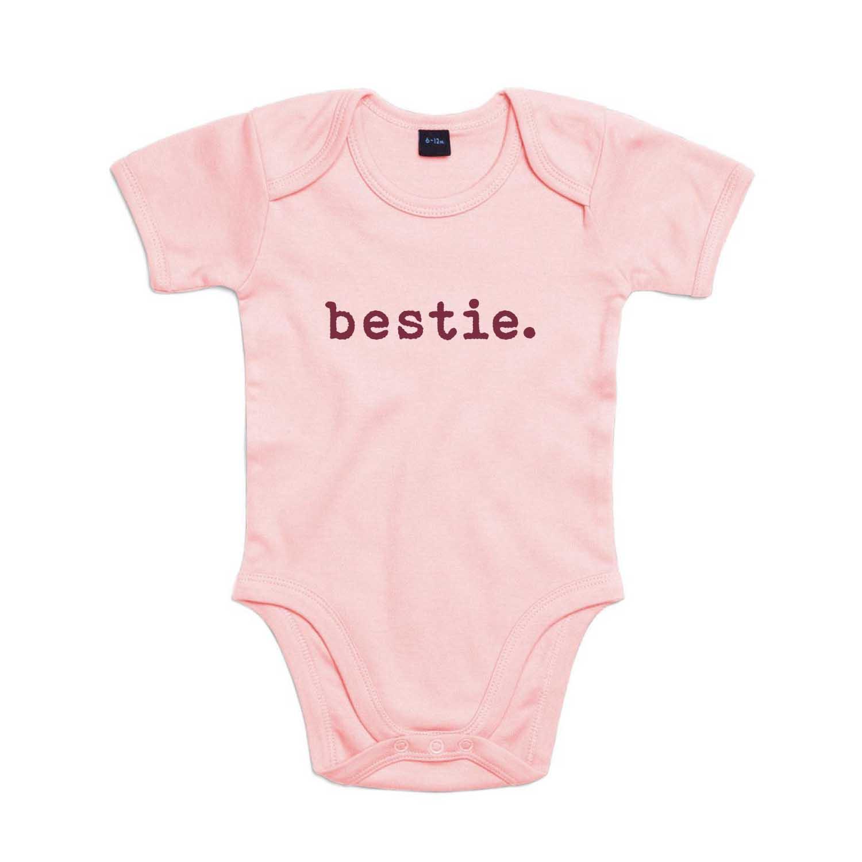 Babybody - Bestie