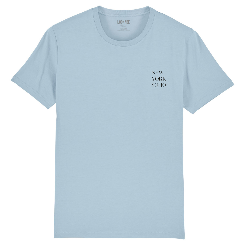 T-Shirt - New York