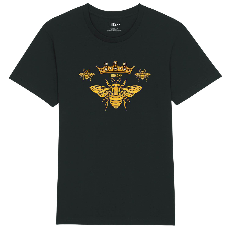 T-Shirt - Queenbee
