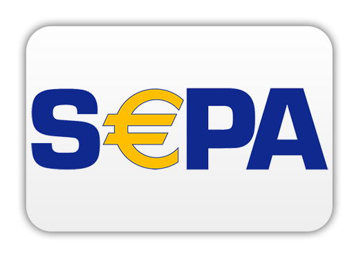SEPA direct debit (Unzer payments)