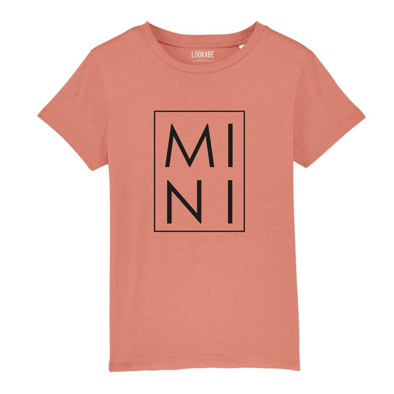 Kids T-Shirt - MINI