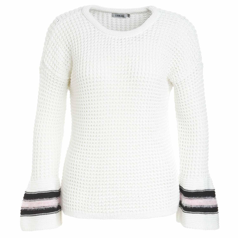 Sweater Carla