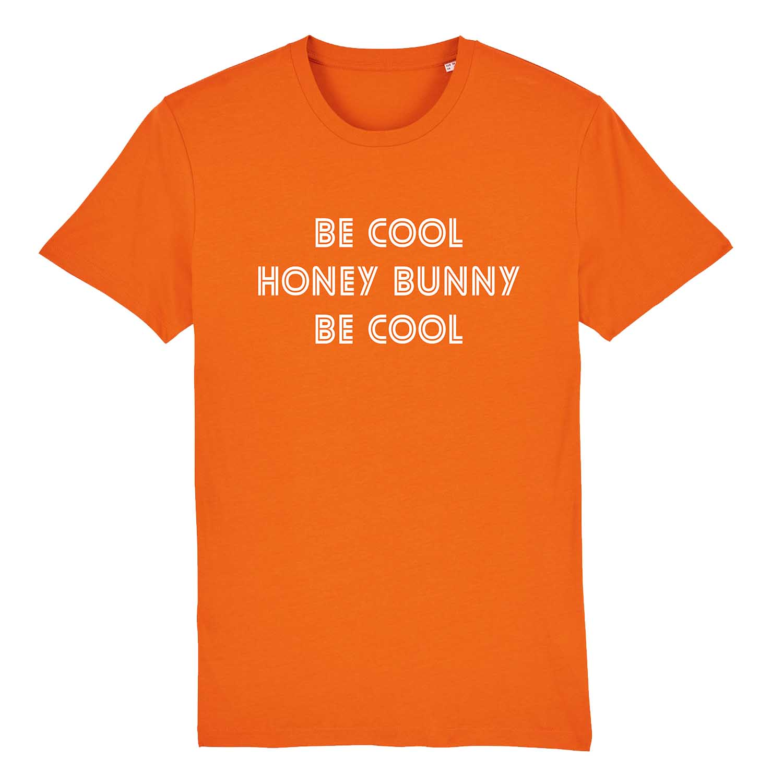 T-Shirt - Honey Bunny